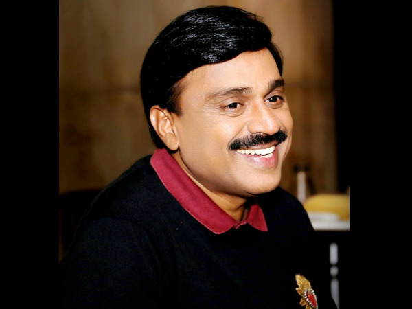 Gali Janardhana reddy reveals his New year resolution Birthday celebration