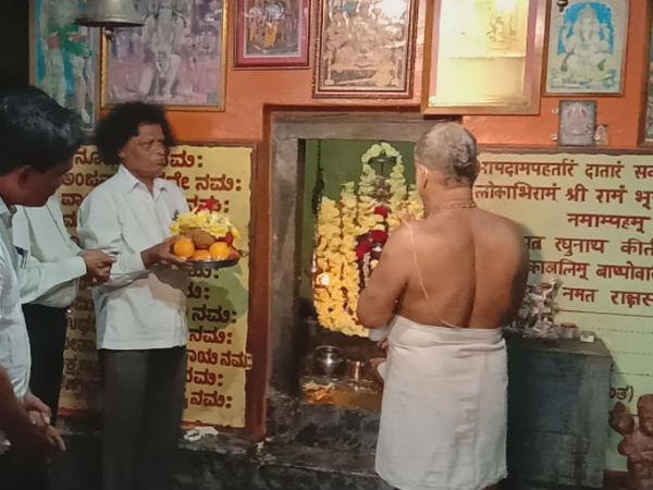ಮಂಗಗಳ ಸಾವು:'ಮುಖ್ಯ ಪ್ರಾಣ'ನ ಮೊರೆ ಹೋದ ಉಡುಪಿ ನಾಗರಿಕರು