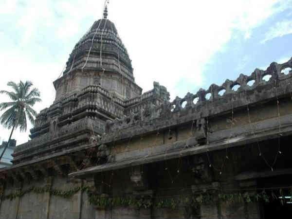 ಗೋಕರ್ಣ ದೇವಾಲಯ: ಪಟ್ಟಭದ್ರ ಸ್ವಹಿತಾಸಕ್ತಿಗಳಿಗೆ ಮತ್ತೆಮತ್ತೆ ಮುಖಭಂಗ