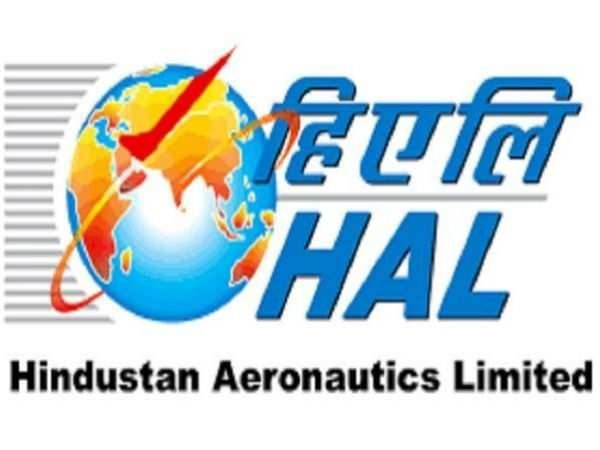HAL paid Rs 9406 crore in 3 years to government of india as dividend to buyback its shares