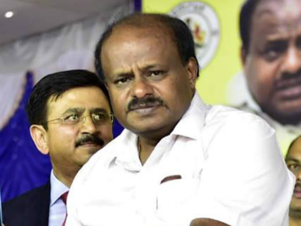 Karnataka Govt Pension qualifying service period reduced