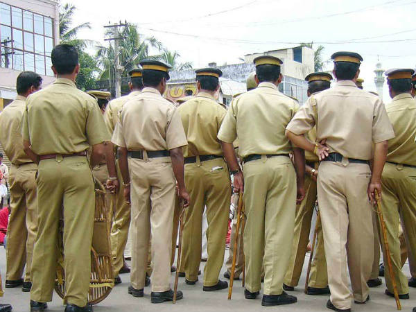Nagpur man approaches police to find his stolen heart
