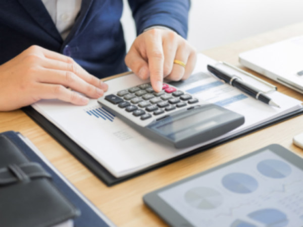 How Is Fixed Deposit Better Than Other Investment