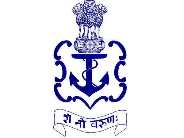 Indian Navy recruitment 2019 : Apply for 102 Officer Posts