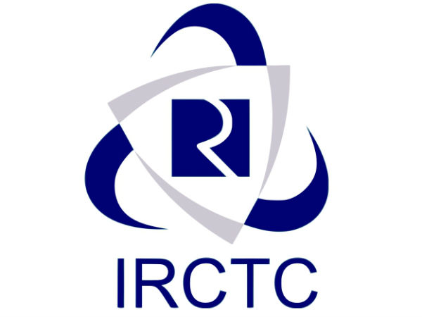 IRCTC: how to book 12 tickets from one user ID in a month