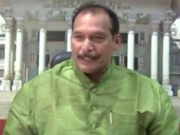 ಬಿಜೆಪಿ ನಾಯಕರ ಯತ್ನ ಯಶಸ್ವಿಯಾಗುವುದಿಲ್ಲ: ಐವನ್ ಡಿಸೋಜಾ