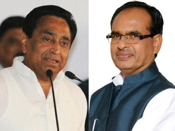 Vande Mataram controversy in MP triggers debate between BJP and Congress