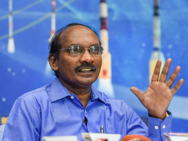 Indias first manned to space may have woman astronaut, ISRO chief said