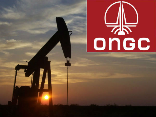 ONGC recruitment 2019 apply for 309 Various Vacancies