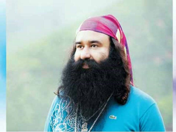 Court To Pronounce Quantum Of Sentence To Ram Rahim In Journalist Murder Case