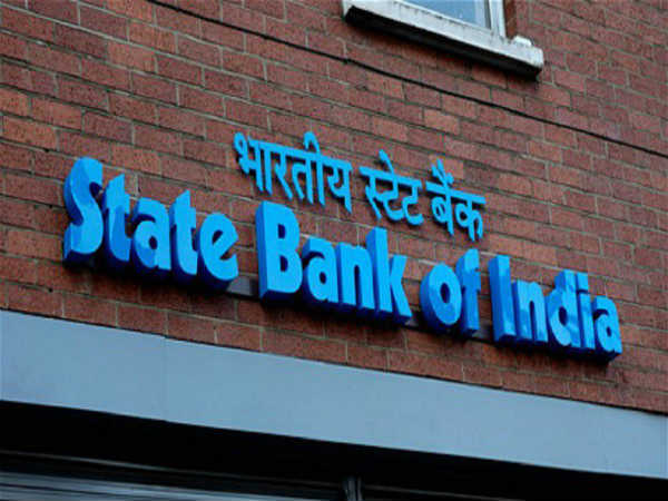 Sbi Recruitment 2019 Apply For 8904 Junior Associate Posts