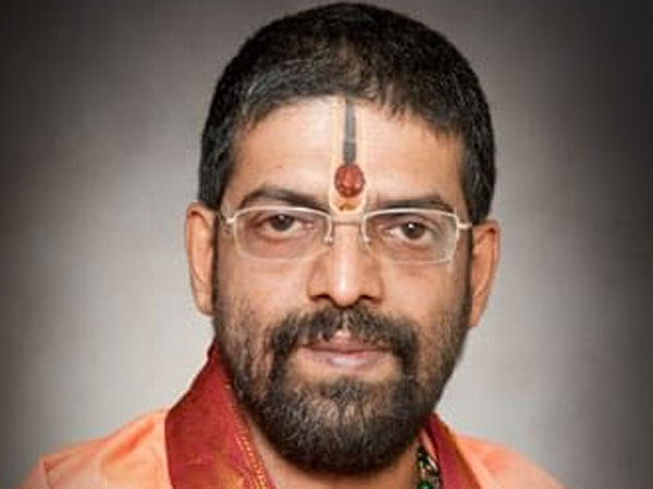 Successor to shiroor Mutt not yet appointed