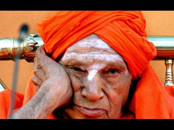 ಜ.22ರಂದು ಶ್ರೀ ಶಿವಕುಮಾರ ಸ್ವಾಮೀಜಿಗಳ ಅಂತ್ಯ ಸಂಸ್ಕಾರ