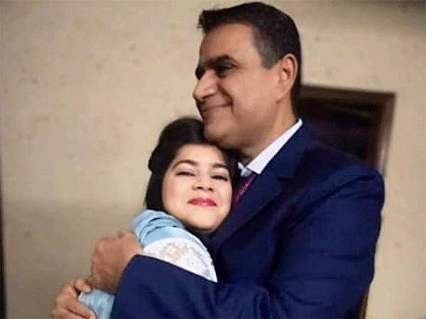 Pakistan Appoints First Ever Female Hindu Civil Judge