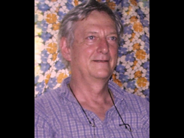 Tulu researcher Prof Peter J Claus passes away
