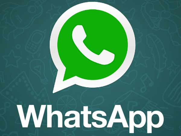 Husband In Nagpur Wife In Us Court Grants Divorce Through Whatsapp