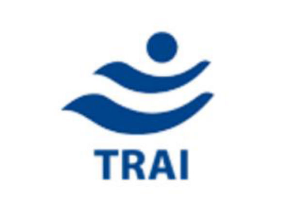 Trai Warns Cable Operators Not To Levy Extra Charges On Customers