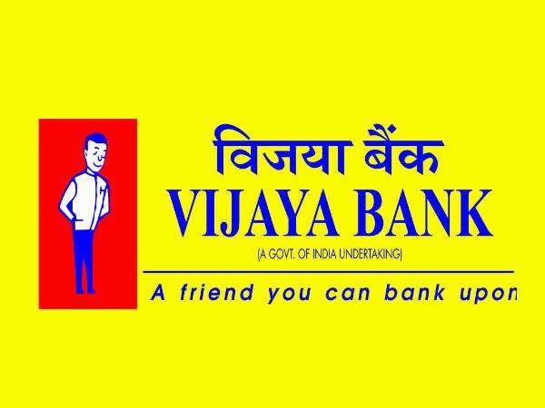 Vijaya Bank Merging With Bob Lack Of Interest To Avoid The Merger From Dk Udupi Mlas Mps