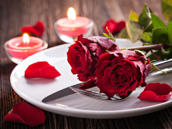 Valentines Day Quotes On Kannada