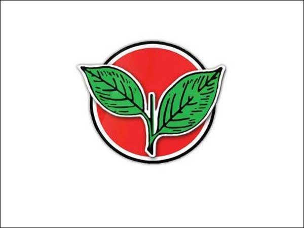 ತಮಿಳುನಾಡಿನಲ್ಲಿ ಬಿಜೆಪಿ-ಎಐಎಡಿಎಂಕೆ ಮೈತ್ರಿ ಇಂದು ಘೋಷಣೆ ಸಾಧ್ಯತೆ