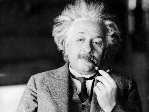 Einsteins Famous Equation And Lack Of Scientific Writers In Kannada