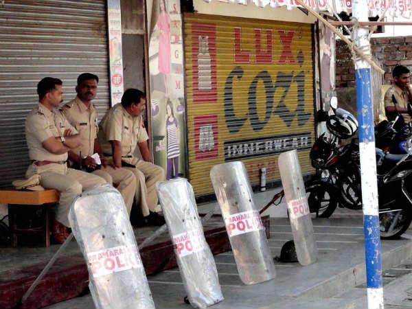 ಯೋಧರ ಮೇಲೆ ಉಗ್ರರ ದಾಳಿ ಖಂಡಿಸಿ ಫೆ.19 ರಂದು ಕರ್ನಾಟಕ ಬಂದ್