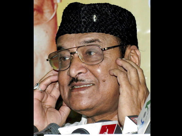 bhupen hazarika son tej agrees to recieve bharat ratna will be tremendous honour