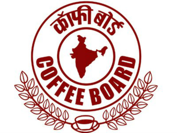Coffee Board Recruitment 2019 Apply For Various Assistant Post