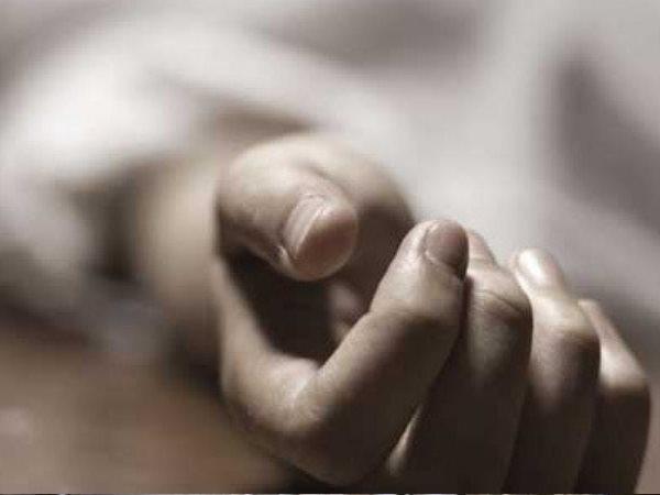18 ವರ್ಷಗಳ ಬಳಿಕ ಫ್ರೀಜರ್ನಲ್ಲಿ ಮಹಿಳೆಯ ಶವ ಪತ್ತೆ, ಪ್ರಕರಣ ನಿಗೂಢ