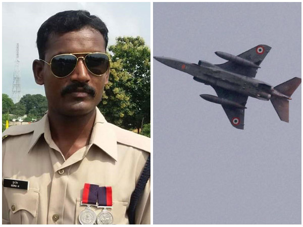 Co-incident terrorist martyr Guru Punya Thithi and surgical strike on same day