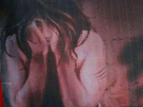 Husband harassed his wife on a day after marriage Mysuru