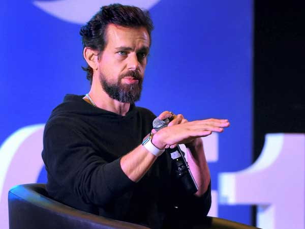 Twitter Ceo Jack Dorsey Won T Appear Before Parliamentary Panel On February 25