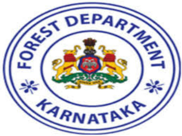 KFD Recruitment 2019 : Apply for various Forest Watcher post