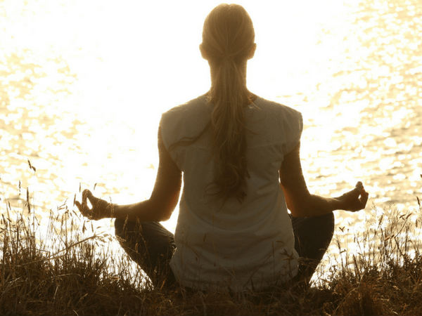 How To Control Your Mind Through Meditation 10 Simple Steps