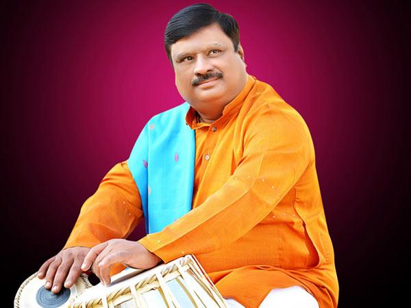 ಬೆಂಗಳೂರಿನಲ್ಲಿ ಫೆಬ್ರವರಿ 17ರಂದು ಸಂಜೆ 4ಕ್ಕೆ ಹಿಂದೂಸ್ತಾನಿ ಸಂಗೀತೋತ್ಸವ