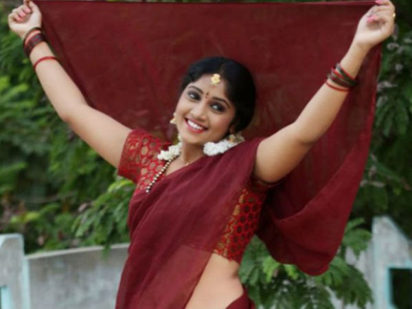 Telugu TV actress commits suicide her flat in Hyderabad