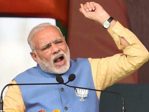 ಕಲಬುರಗಿ : ನರೇಂದ್ರ ಮೋದಿ ಸಮಾವೇಶ ಮತ್ತೆ ಮುಂದೂಡಿಕೆ