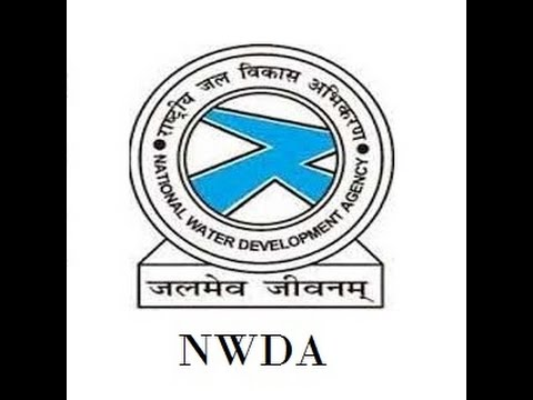 NWDA Recruitment 2019 apply for 73 JE(Junior Engineer) ,Stenographer Posts