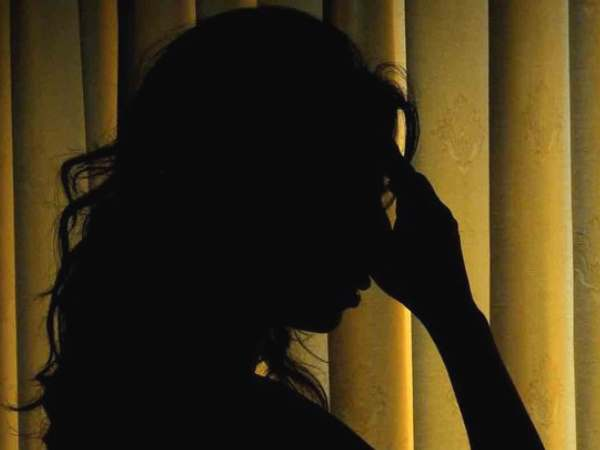 Forcing virginity test for women treated as sexual assault: Maharashtra government