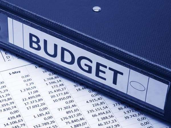 Interim Budget 2019 Pleases Everyone Mahantesh Kavatagimath