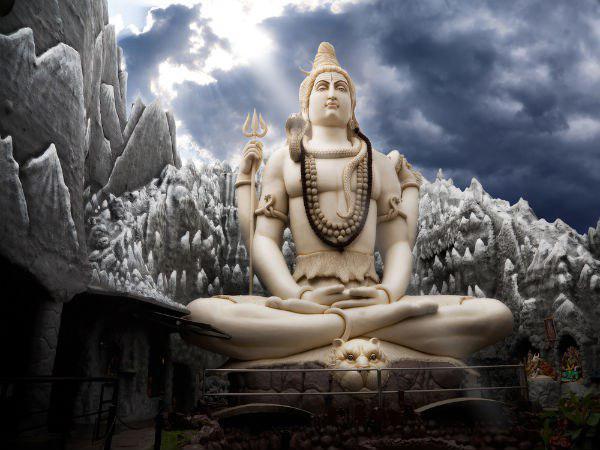 Mahashivaratri Why To Celebrate Auspicious Festival