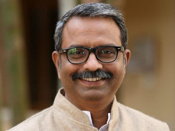 ಹುಬ್ಬಳ್ಳಿ : ಕಾಂಗ್ರೆಸ್ ತೊರೆದ ಪ್ರಭಾವಿ ನಾಯಕ