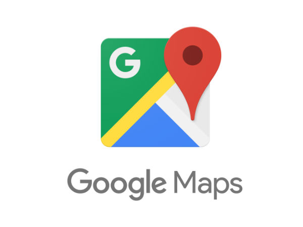 Google map direction lead to quarrel and assault