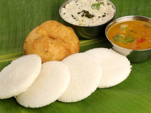 On World Idli Day Some Savouring Memories About Karnataka Dish Idli