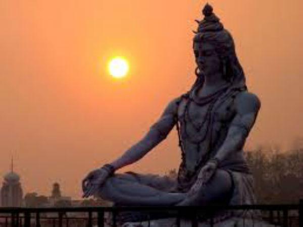 Maha Shivaratri Importance And Significance