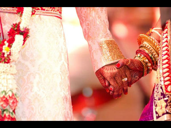 Rajasthan man postpones wedding with Pakistan woman