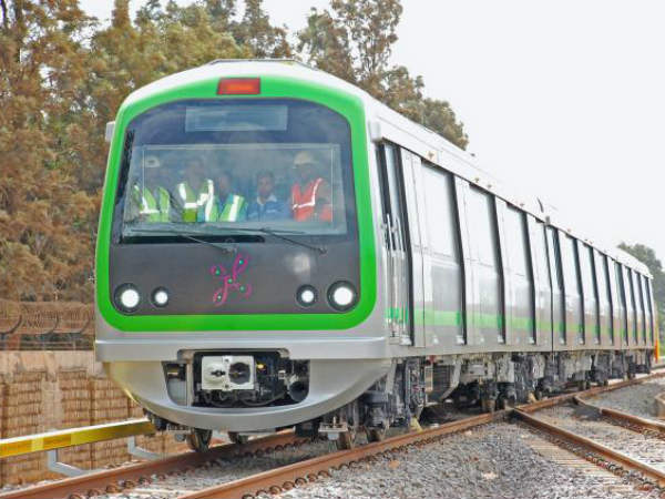 Metro to extend services on IPL days