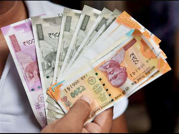 RBI had objections to notes ban, reveals RTI