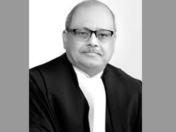 Pinaki Chandra Ghose appointed as first Lokpal of India