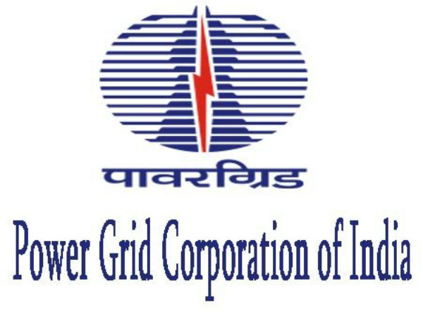 PGCIL recruitment 2019 apply for 10 SAP Professional Posts
